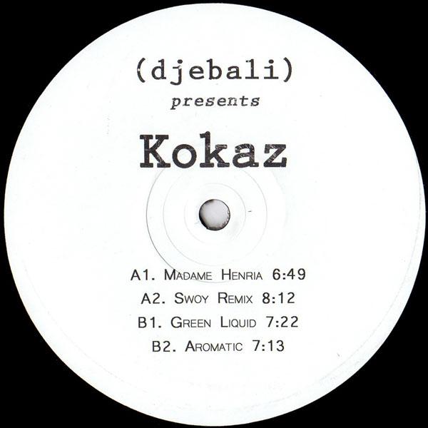 kokaz-kokaz-ep-inc-swoy-remix-djebali-cover