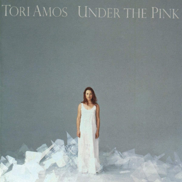 tori-amos-under-the-pink-remastered-pink-vinyl-2021-reissue-universal-cover