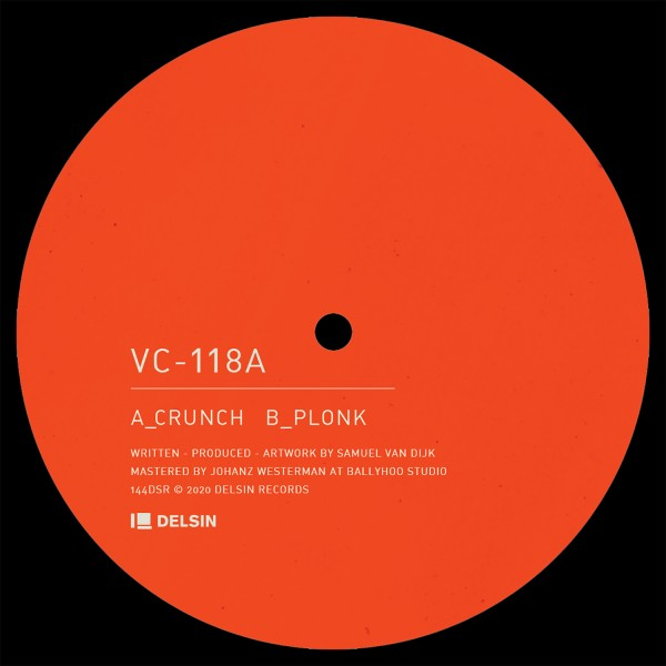 vc-118a-crunch-plonk-delsin-cover
