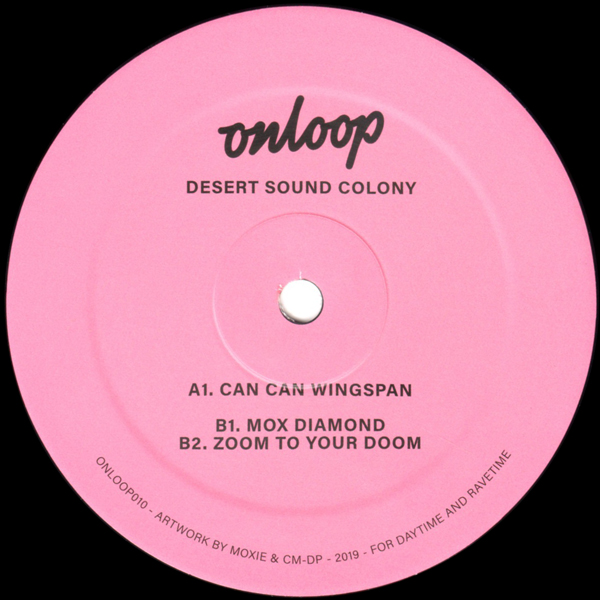 desert-sound-colony-can-can-wingspan-ep-onloop-cover