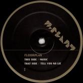 floorplan-music-tell-you-no-lie-m-plant-music-cover