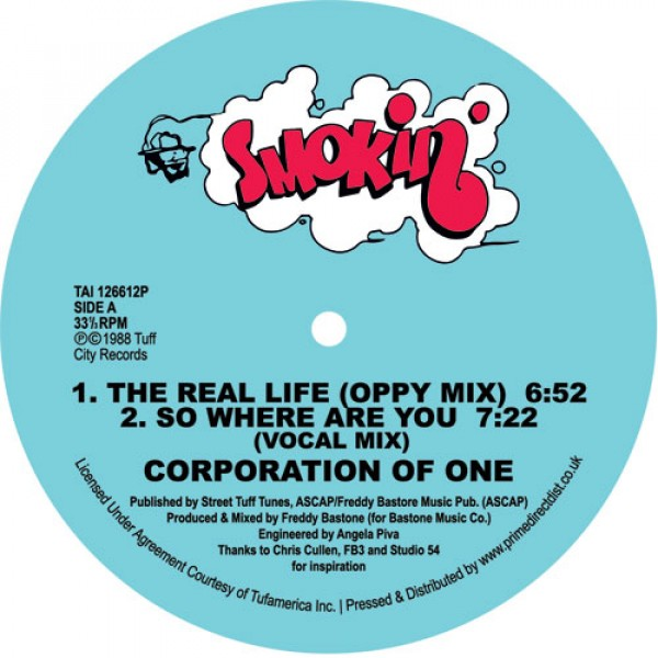 corporation-of-one-the-real-life-so-where-are-you-rsd-2020-version-smokin-cover