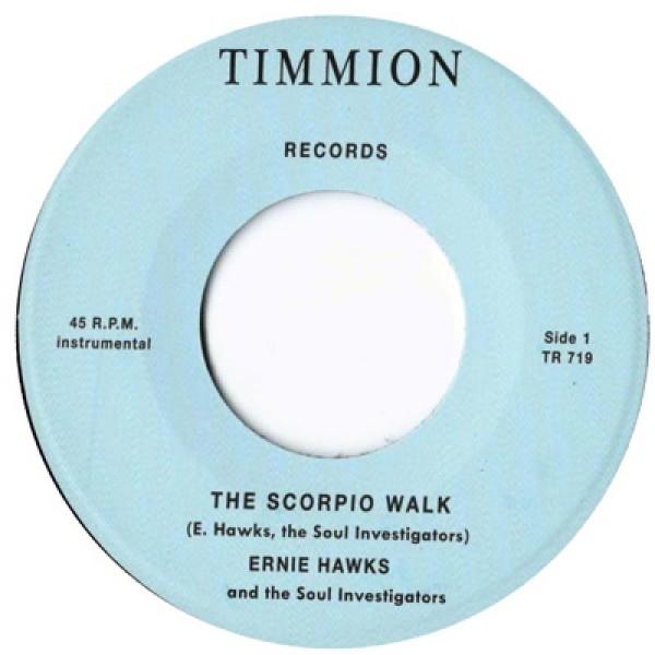 ernie-hawks-the-soul-investigators-scorpio-walk-pre-order-timmion-cover