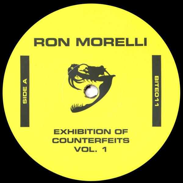ron-morelli-exihibiton-of-counterfeits-vol1-bite-cover
