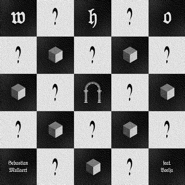 sebastian-mullaert-who-hypercolour-cover