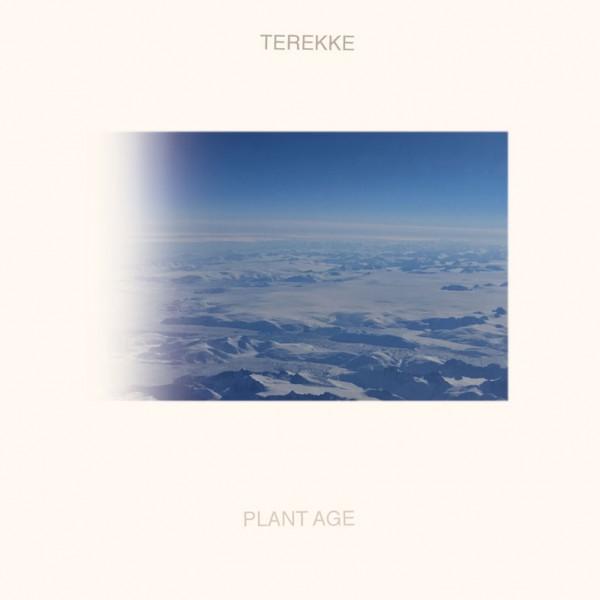 terekke-plant-age-lp-lies-cover