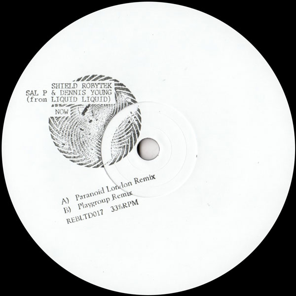 shield-robytek-sal-p-dennis-young-now-paranoid-london-playgroup-remixes-rebirth-cover