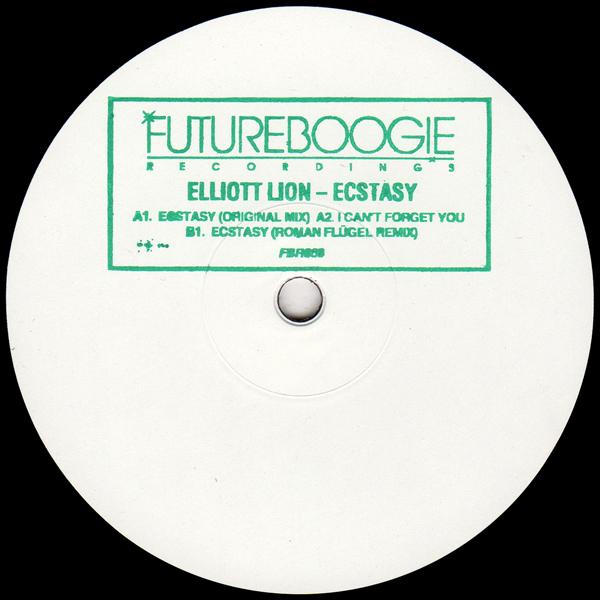 elliot-lion-ecstasy-roman-flugel-remix-futureboogie-cover