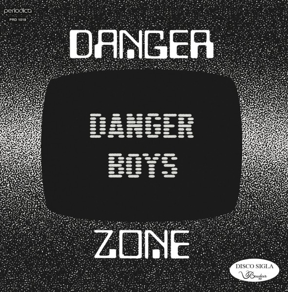 danger-boys-danger-zone-pre-order-periodica-cover