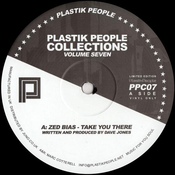 zed-bias-faze-1-judas-plastik-people-collections-volume-seven-plastik-people-cover