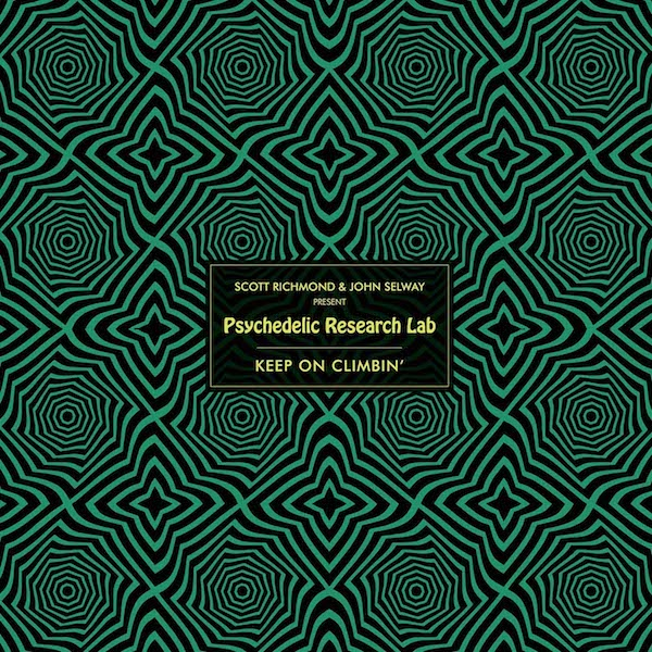 psychedelic-research-lab-keep-on-climbin-deetron-kim-ann-foxman-remixes-firehouse-cover