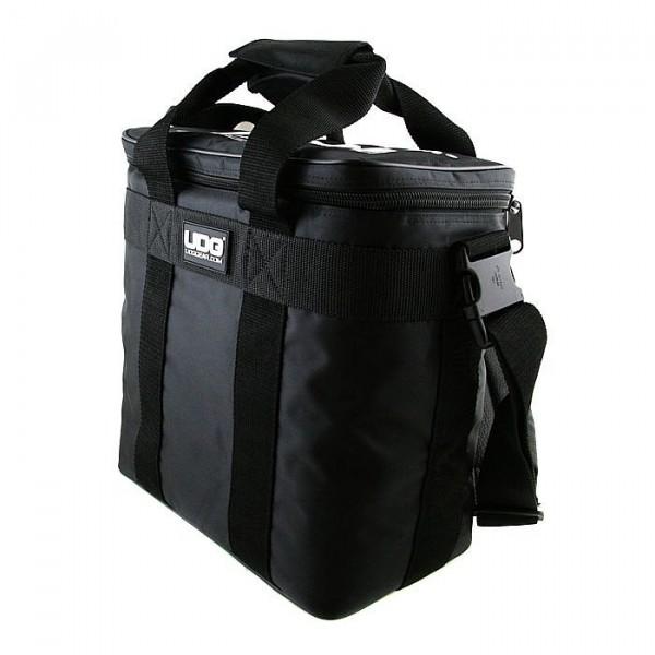 ultimate-dj-gear-udg-starter-bag-black-ultimate-dj-gear-cover