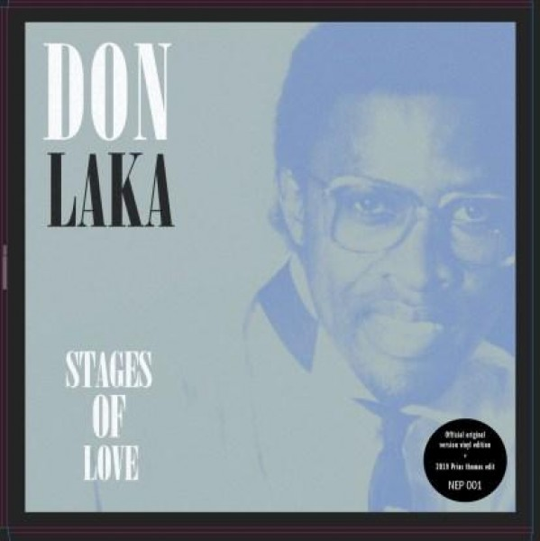 don-laka-stages-of-love-prins-thomas-edit-neppa-cover