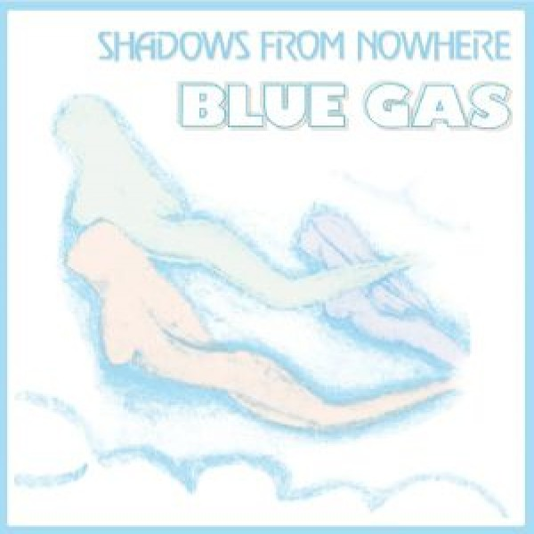 blue-gas-shadows-from-nowhere-archeo-recordings-best-italy-cover