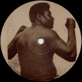 black-stay-shape-make-some-love-ep-outerzona-13-cover