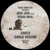 mark-ernestus-presents-jeri-jeri-gawlo-ndagga-cover