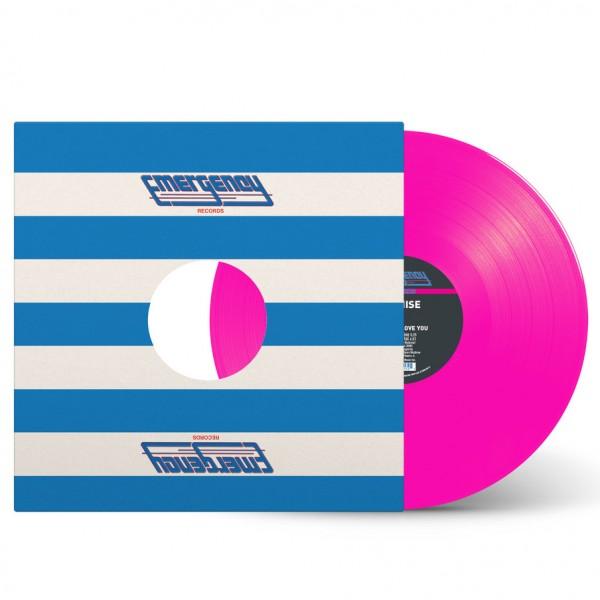 chemise-she-cant-love-you-purple-disco-machine-edit-pre-order-unidisc-cover