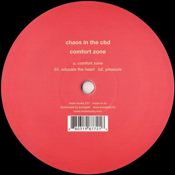 chaos-in-the-cbd-comfort-zone-mule-musiq-cover