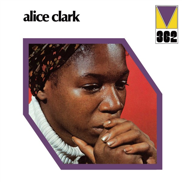 alice-clark-alice-clark-lp-wewantsounds-cover