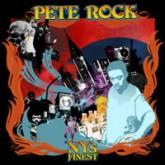 pete-rock-nys-finest-lp-nature-sounds-cover