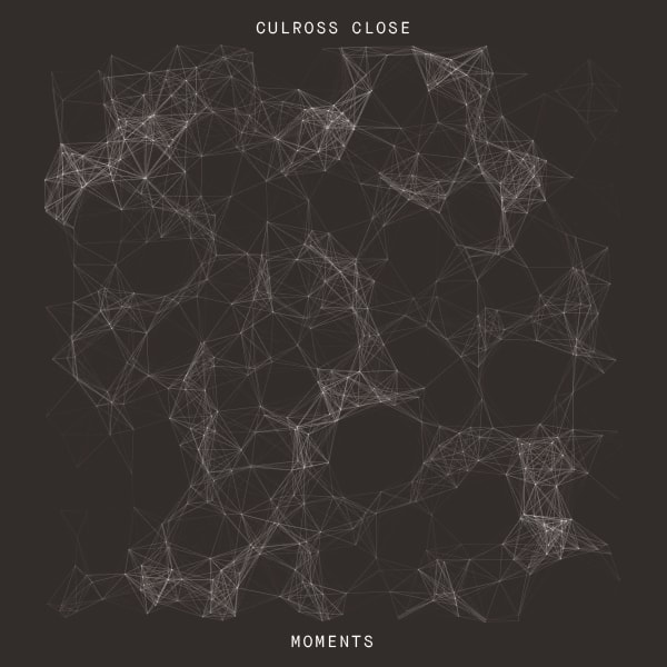 culross-close-k15-moments-escencia-cover