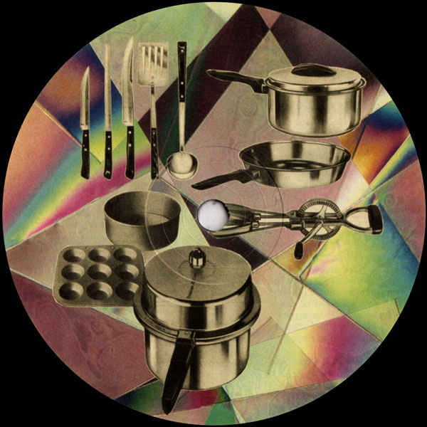 maghreban-pots-pans-martha-zoot-records-cover