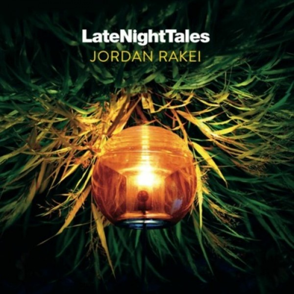 jordan-rakei-various-artists-late-night-tales-jordan-rakei-lp-green-indie-exclusive-vinyl-late-night-tales-cover