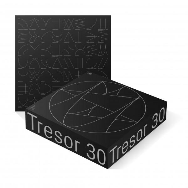 various-artists-tresor-30th-anniversary-boxset-pre-order-tresor-cover