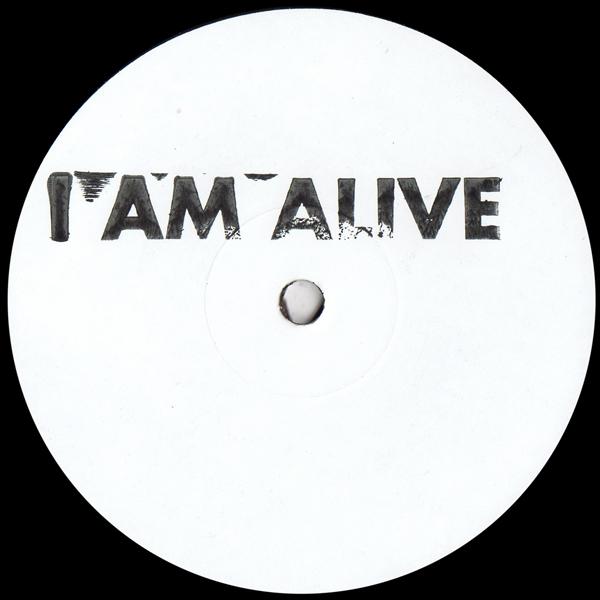 e-myers-i-am-alive-dreamland-unknown-label-cover