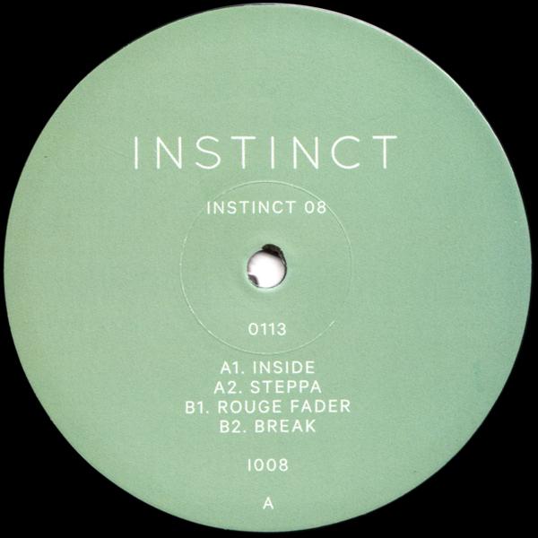 0113-instinct-08-instinct-cover