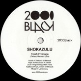 shokazulu-fresh-fromage-someting-2000-black-cover