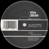 julian-perez-prominently-ep-norm-talley-remix-viva-music-cover