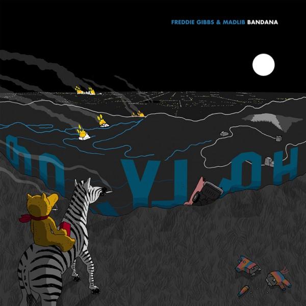 freddie-gibbs-madlib-bandana-lp-columbia-cover