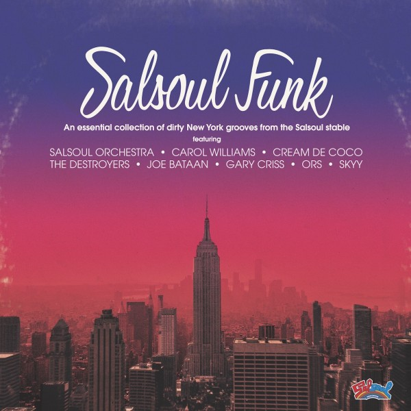 various-artists-salsoul-funk-lp-salsoul-cover