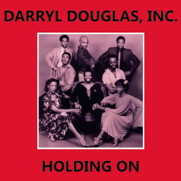 darryl-douglas-holding-on-kalita-cover