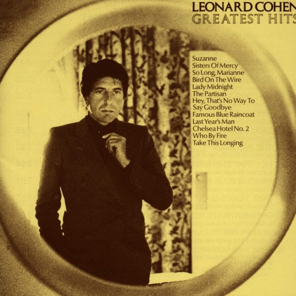 leonard-cohen-leonard-cohens-greatest-hits-lp-columbia-cover