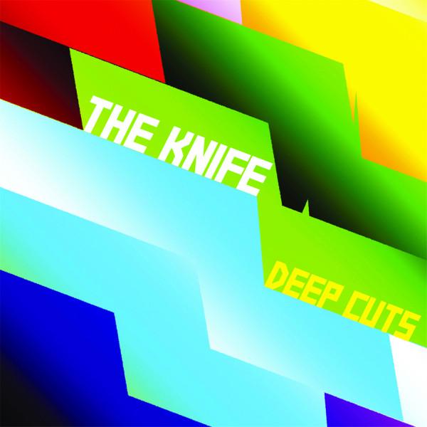 the-knife-deep-cuts-lp-magenta-vinyl-rabid-cover