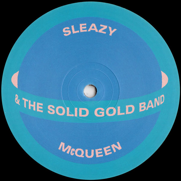 sleazy-mcqueen-huit-etoiles-kenji-takimi-gerd-janson-remixes-lets-play-house-cover