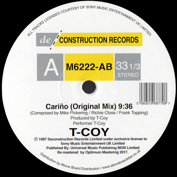 t-coy-carino-deconstruction-cover