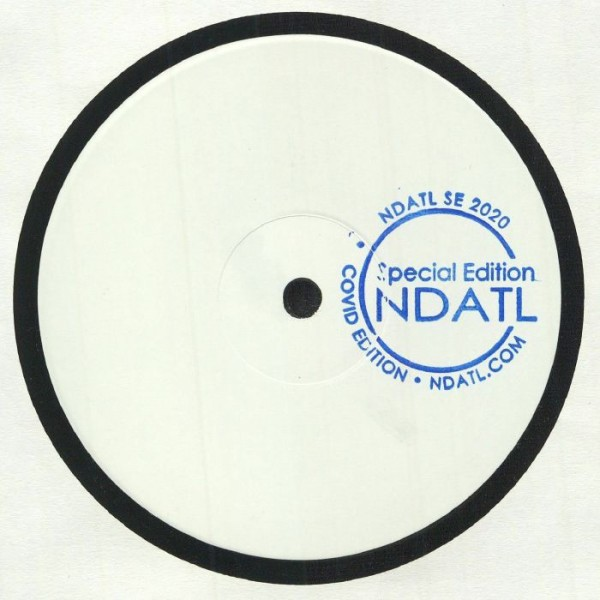 various-artists-ndatl-special-edition-2020-covid-edition-ndatl-cover