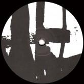line-cook-john-barera-various-artists-super-mt-resurrection-supply-008-supply-records-cover