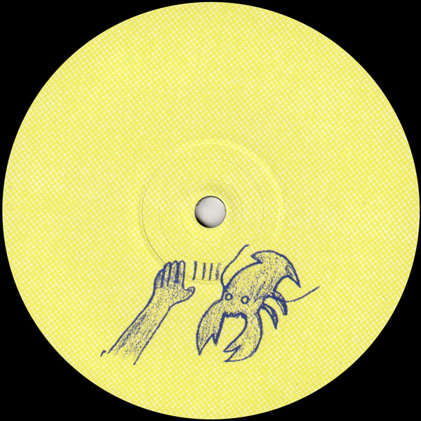 pepe-lemon-fanta-lobster-theremin-cover
