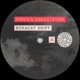 pinch-shackleton-boracay-drift-morphosis-remix-honest-jons-cover