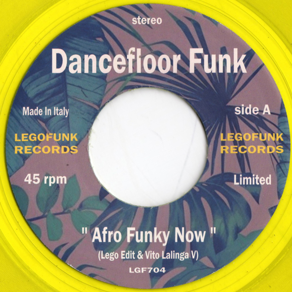 lego-edit-vito-lalinga-dancefloor-funk-legofunk-records-cover