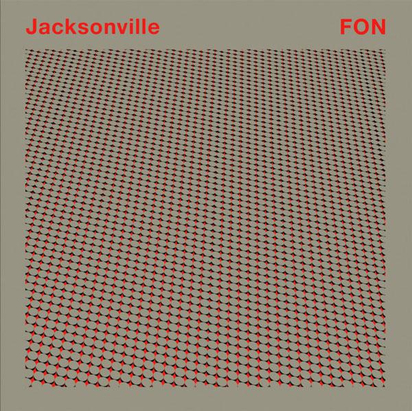 jacksonville-fon-hobbes-music-cover