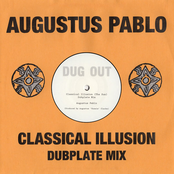 augustus-pablo-the-sun-dug-out-cover