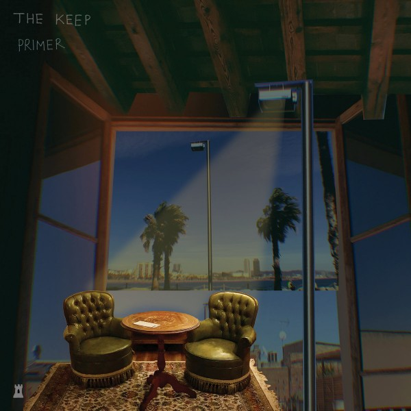 the-keep-primer-houndstooth-cover