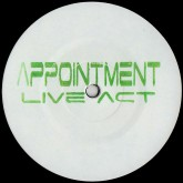 appointment-appointment-live-act-appointment-cover