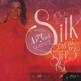magic-touch-i-can-feel-the-heat-100-silk-cover