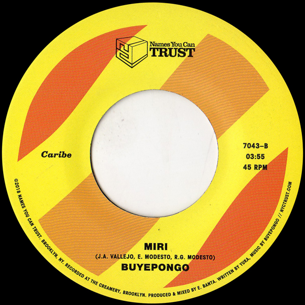 JEAN HOYOUX/III Hymne LP/CORTIZON - Vinyl Records